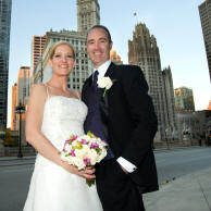 Chicago Style Weddings knows Chicago Wedding Photographery. Chicago Wedding Photographer know Chicago Style Weddings!