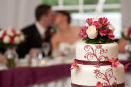 Lake County, IL wedding photographer for Grayslake, Gurnee, Waukegan, Schaumburg, Libertyville, Fox Lake and Ingleside, IL